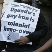 HUMAN-RIGHTS-Uganda-lgbt-law-22